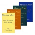 Master Play