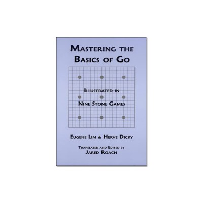 Mastering the Basics of Go