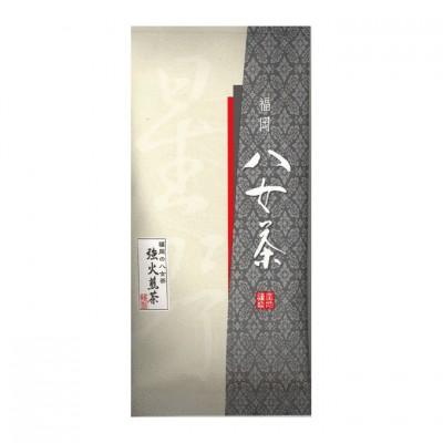Sencha Tsuyobi, 100g