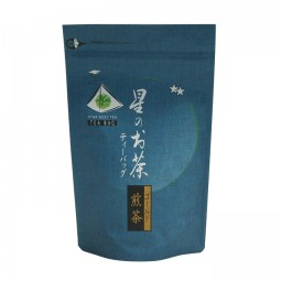 Sencha Hoshino Gold, 15x5g (Teebeutel)