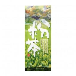 Konacha Shizuku No.1, 200g