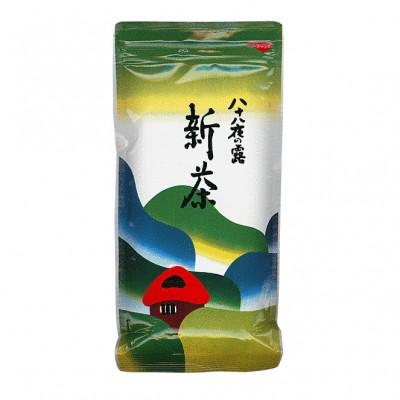 Shincha Hachi-Jyuu-Hachiya no Tsuyu, 100g