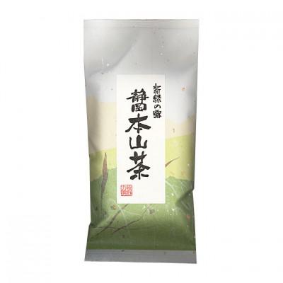 Sencha Honyama-Cha, 100g oder 7g (Probierpack)