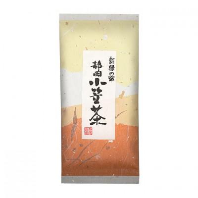 Sencha Ogasa-Cha, 100g oder 7g (Probierpack)