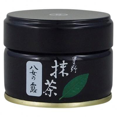 Matcha Yame no Tsuyu 20 g