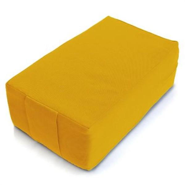 Meditation Cushions Java Yoga