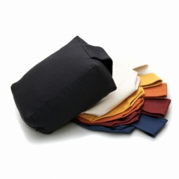 Meditationskissen MINI kbA