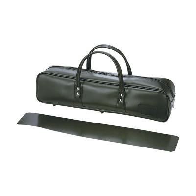 Messer-Tasche