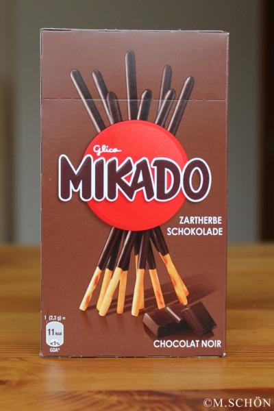 5 japanische Markenprodukte, die man in jedem deutschen Supermarkt kaufen kann