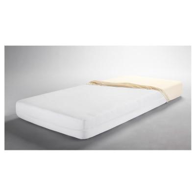 milbendichter Schutzbezug für Matratzen