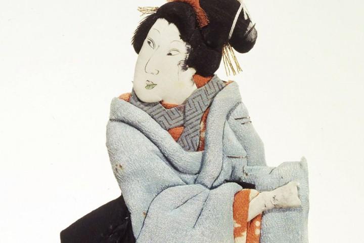 Mingei – die japanische Volkskunstbewegung entdecken
