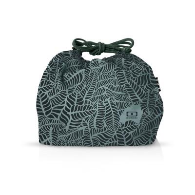 Monbento Bento Tasche - Limited Edition