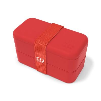 monbento Original 1 l - Bento Box Rot