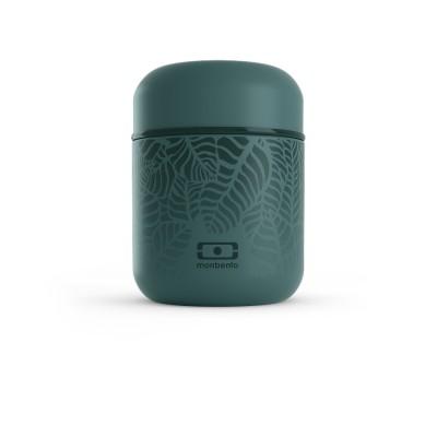 monbento Capsule 280 ml - Die isotherme Bento Kapsel