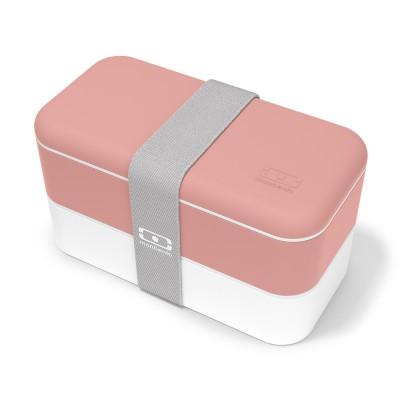 monbento Original 1 l - Bento Box Sommerfarben 2020