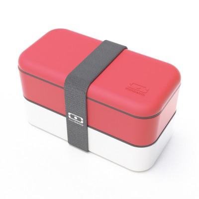 monbento Original 1l - Bento Box