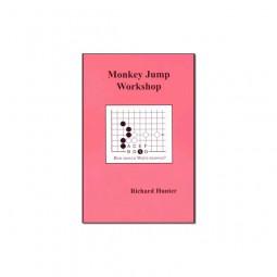 Monkey Jump Workshop