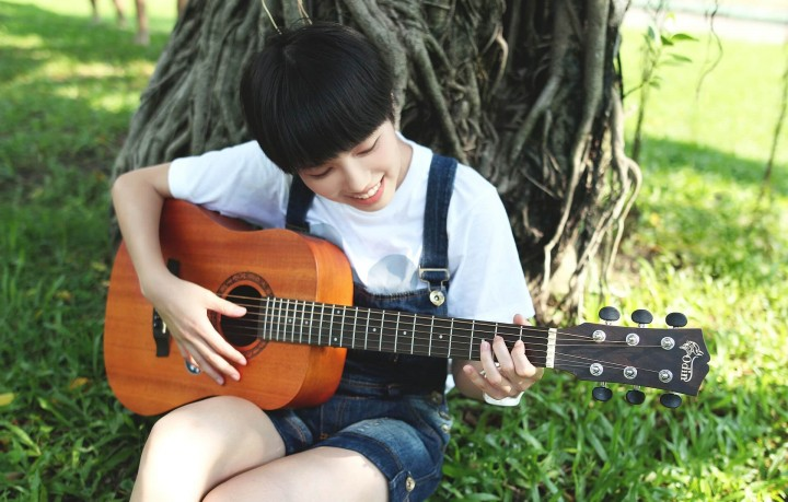 Japan: Musikschullehrer müssen Tantiemen zahlen, Schüler jedoch nicht