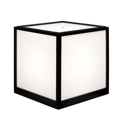 Nachttisch Lampe Osaka