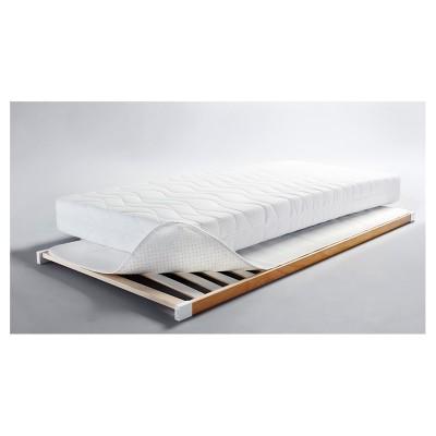 Noppen-Matratzenunterlage