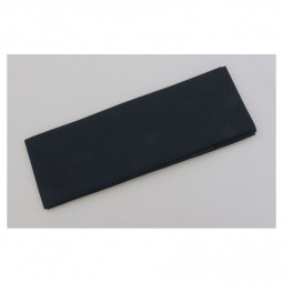 Obi - Belt Made of Polyester
