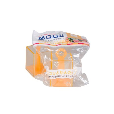 Onigiri Form C, Mogu, Plastik