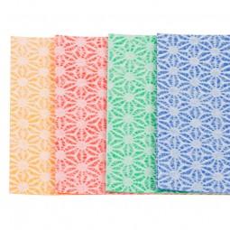 Origami-Papier Kasane Washi Asa no ha