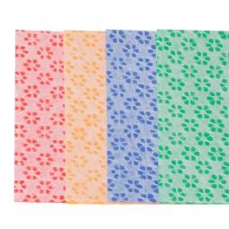 Origami-Papier Kasana Washi Koume