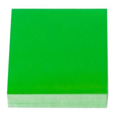 Origami-Papier einfarbig 7,5cm