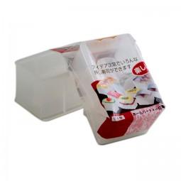 Oshizushi Form Plastik