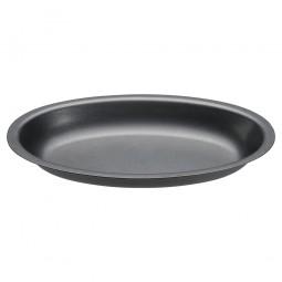 Ovale Schale 'Tetsu'