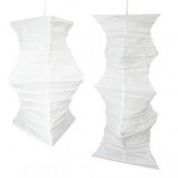 Paper Hanging Lamp Ta-Ke