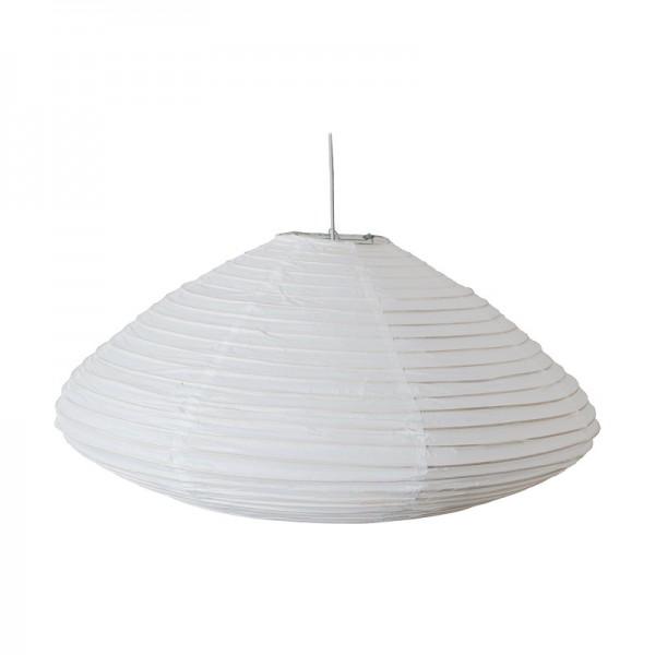 papierlampe abian deckenlampen asiatische lampen. Black Bedroom Furniture Sets. Home Design Ideas