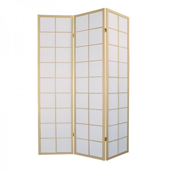paravent japan traditional online g nstig kaufen japanwelt. Black Bedroom Furniture Sets. Home Design Ideas