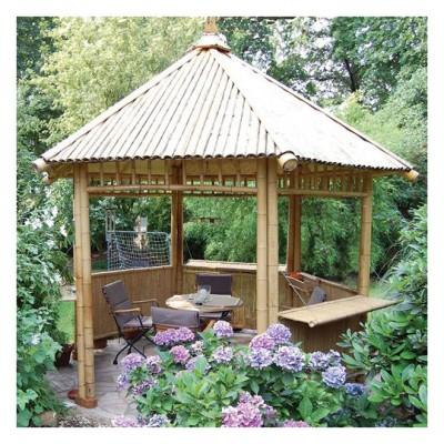Pavillon I