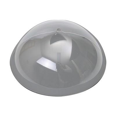 Plastik-Deckel für Kaiten Teller Halbkugel