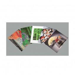 Postkarten - Foto