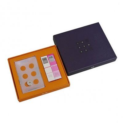 Räucherstäbchen Geschenkset - Nippon Kodo