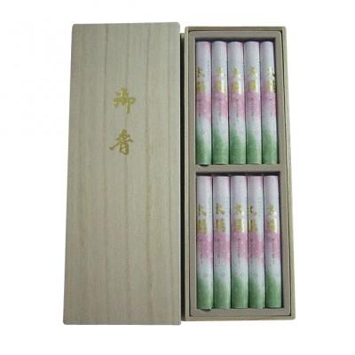 Räucherstäbchen Geschenkset - Taiyo Sakura