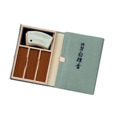 Räucherstäbchen - Tokusen Byakudan