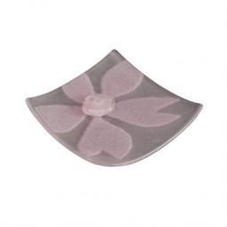Räucherstäbchenhalter - Sakura