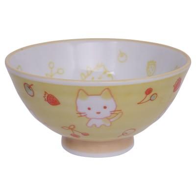 Reisschale - Cherry Kitten