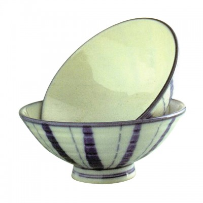 Reisschale - Tokusa