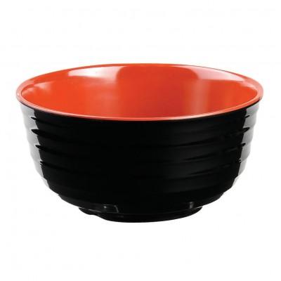 Reisschüssel 'Melamine' I