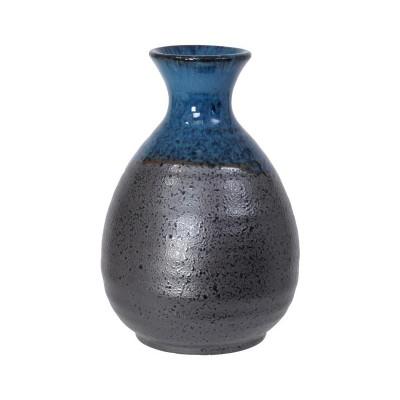 Sake Flasche