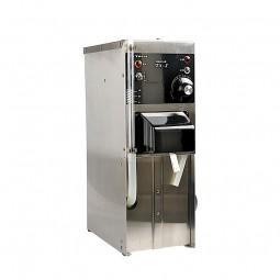 Sake Wärmer TI-1