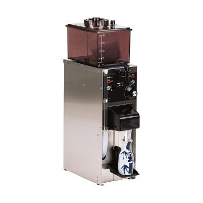 Sake Wärmer TI-2
