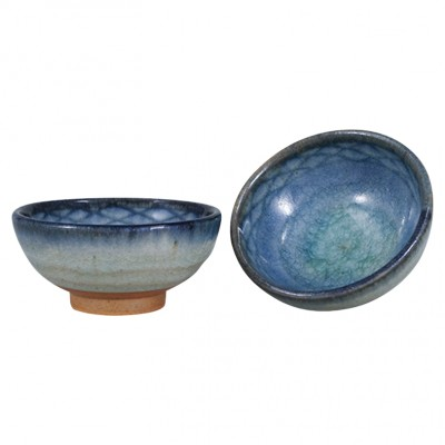 Sakebecher Fukai