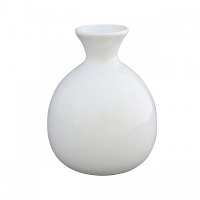 Sakeflasche - Boru