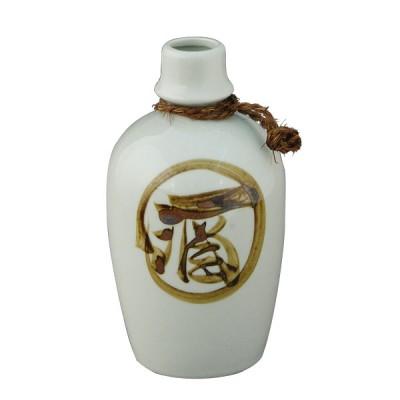 Sakeflasche - Genzoh